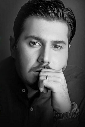 دانلود آهنگ چشامو میبندم از احسان خواجه امیری به همراه متن ترانه